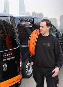 protec-technischer-service-02